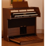 Viscount Vivace 30DL Deluxe Classical Organ