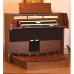 Viscount Vivace 60 Classical Organ