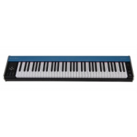 Dexibell Vivo S1 Stage Piano