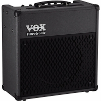 Vox AD30VT XL Guitar Amp Combo, Secondhand