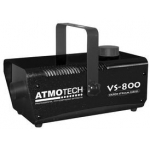 Prolight Atmotech VS800 Smoke Machine