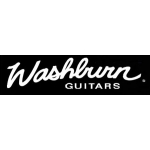 Washburn Dealer