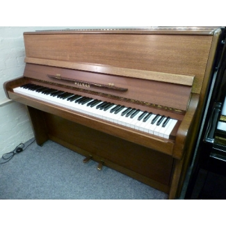 Welmar Upright Piano, Secondhand