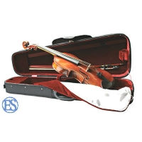Eastman Westbury Antiqued Viola Outfit, With Case & Bow (AF005)