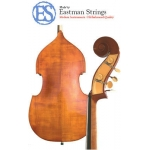 Eastman Westbury Double Bass, Instrument Only (BI028/BI027)