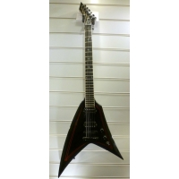 Washburn WV40V  In Black
