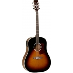 Tanglewood X15-SDTE Sundance Performance Pro Electro Acoustic