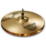 "Sabian Xs20 14"" Medium Hats"