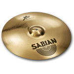 "Sabian Xs20 16"" Suspended"