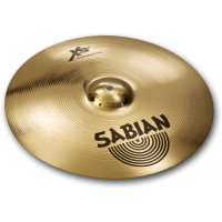 "Sabian Xs20 20"" Suspended"