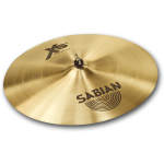 "Sabian Xs20 20"" Medium Ride"