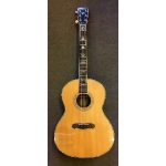 Yairi GW1100 Acoustic Guitar Orchestra Model Secondhand