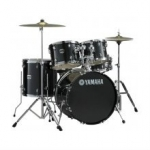 Yamaha Gigmaker GM2F5 Acoustic Drums