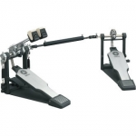 Yamaha DFP9500CL Bass Drum Pedal