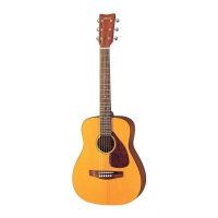 Yamaha JR1 ¾ Acoustic Guitar