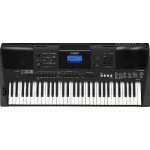 Yamaha PSRE453 Home Keyboard