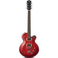 Yamaha AES620 Trans Red, Secondhand