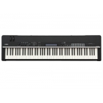 Yamaha CP4 Digital Stage Piano - Shop Display Model