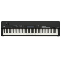 Yamaha CP40 Stage Piano