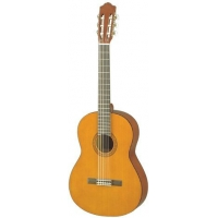 Yamaha CS40 3/4 Size Classical Guitar with Bag