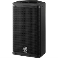 Yamaha DSR112 PA Speaker (Single Unit)
