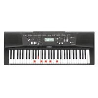 Yamaha EZ220 61 Note Keyboard, Last One!