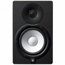 Yamaha HS7 Powered Studio Monitors (Pair)