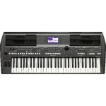 Yamaha PSR-S670 Workstation Keyboard