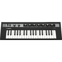 Yamaha Reface CP Mini Stage Piano