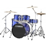 Yamaha Rydeen 5 Pc Fusion Kit
