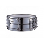 Yamaha SD265A Snare Drum