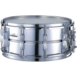 Yamaha Steel Snare SD266A