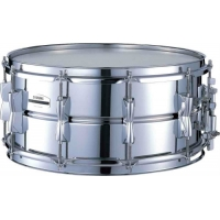 Yamaha Stage Custom Steel Snare SS1465