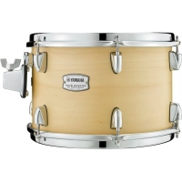 """Yamaha 14x13"""" Additional Tom for TMP2F4 Tour Custom Kit in Butterscotch"""