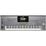Yamaha Tyros 5 76 Note Keyboard