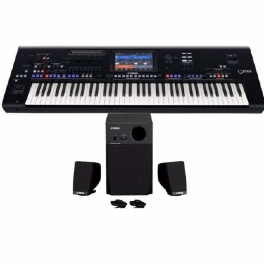 Image Result For Yamaha Keyboard Uk