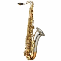 Yanagisawa TWO32 Solid Silver Series Tenor Saxophone Outfit