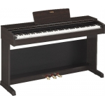 Yamaha YDP143 Arius Digital Piano in Rosewood