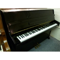 Young Chang Upright Piano, Secondhand