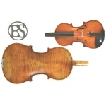 Eastman Young Master Violin, Instrument Only (VI042)