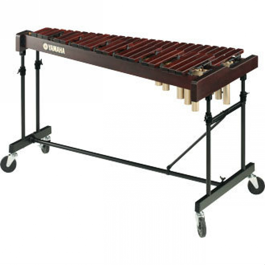 drums percussion tuned percussion xylophones yamaha yx500r xylophoneXylophone