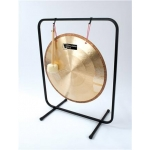 "Percussion Plus PP348 28"" Tam Tam"