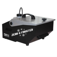 Fogtec Zero G Froster
