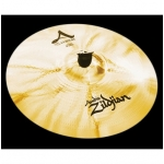 "Zildjian A Custom 18"" Brilliant Crash A20516"
