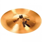 Zildjian K Custom 17'' Hybrid China Cymbal, Secondhand