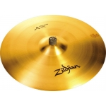 "Zildjian Armand 19"" Beautiful Baby Ride"