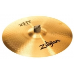 "Zildjian ZHT 18"" Medium Thin Crash"