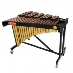 Percussion Plus PP084 Marimba