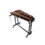 Percussion Plus PP092 3.5 Octave Xylophone