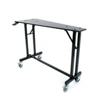 Percussion Plus PP094 Base Frame For Glocks & Xylophone